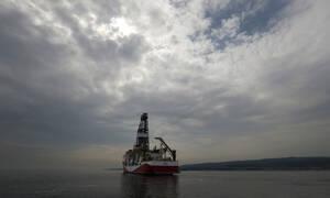 Κύπρος: Νομικά μέτρα κατά τριών εταιρειών που εμπλέκονται με τον «Πορθητή»