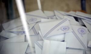 Exit poll - Exit polls 2019: Μεγάλη ανατροπή - Τι θα συμβεί το βράδυ των Εκλογών 2019