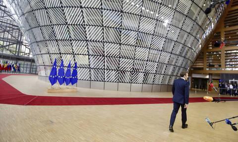 Σύνοδος Κορυφής: Μια ανάσα πριν τη συμφωνία - Τα πρόσωπα που αναλαμβάνουν