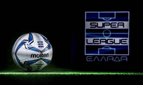 Superleague: Το πρόγραμμα και όλα τα ντέρμπι της σεζόν!