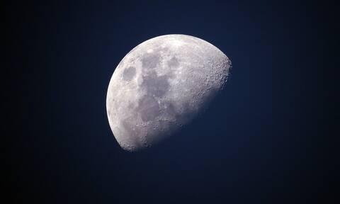 Κάννες: «Από τη Γη στη Σελήνη», δημοπρασία για το πρώτο «μικρό βήμα του ανθρώπου» στο φεγγάρι