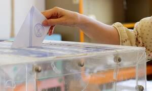 Εθνικές εκλογές 2019: Πώς ψηφίζω; - Πόσους σταυρούς βάζω;