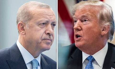 ΗΠΑ σε Τουρκία: Κανένας συμβιβασμός – Τέλος τα F-35 αν πάρετε S-40