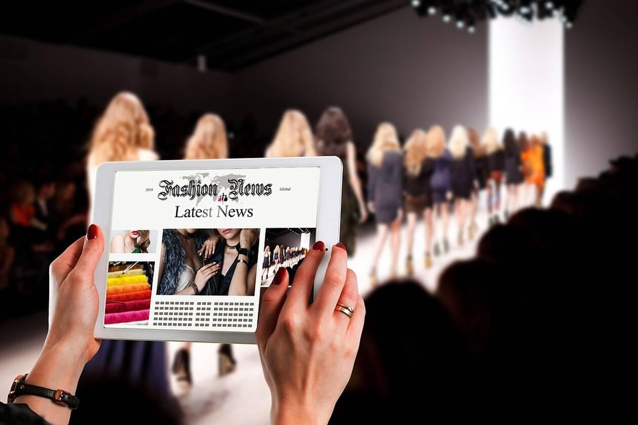 fashion-3931912_960_720.jpg