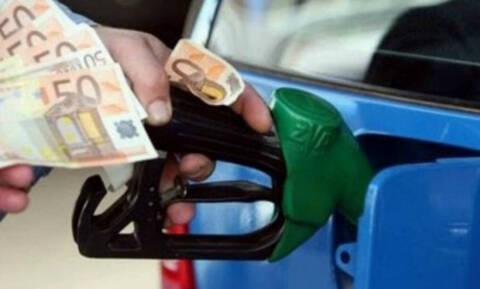 Έπος: Δες τι κόλπο έκανε και πλέον καίει μισή βενζίνη! (pics+vid)