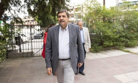Με την ηπατίτιδα C ξεκινά η συνεργασία Ελλάδας - Κύπρου στη φαρμακευτική πολιτική