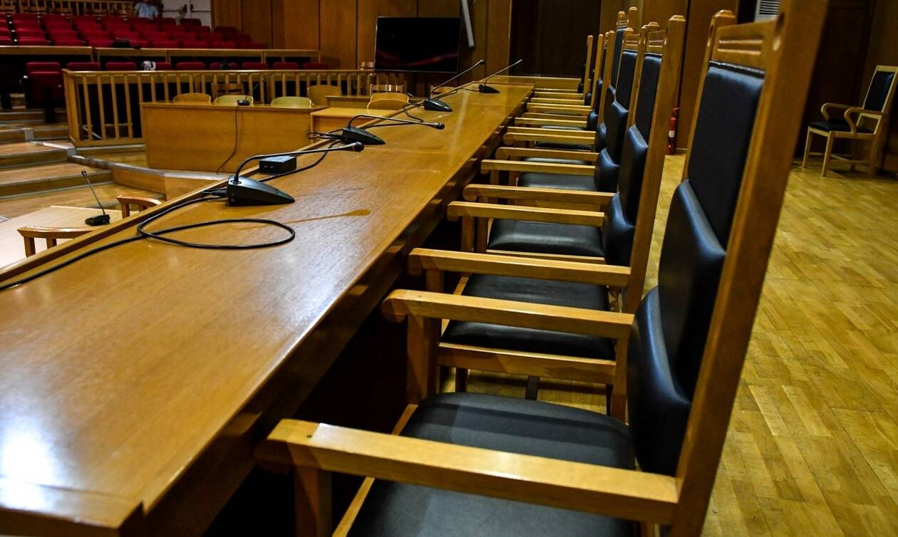 Νέα ποινική νομοθεσία: Η τελευταία πράξη της προχειρότητας