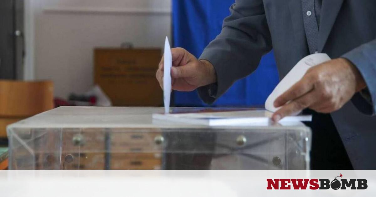 στοιχημα εθνικες εκλογες 2019