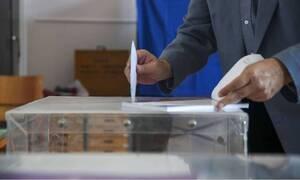 Εκλογές 2019: Ποια είναι τα υποψήφια κόμματα