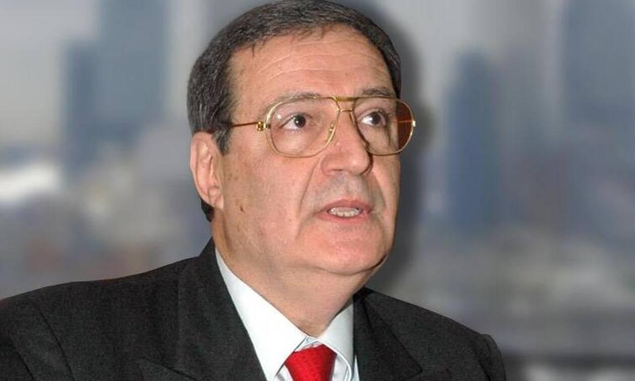 Μωραϊτάκης: Εκπαιδευτικός σχεδιασμός και διαδικασίες αξιολόγησης