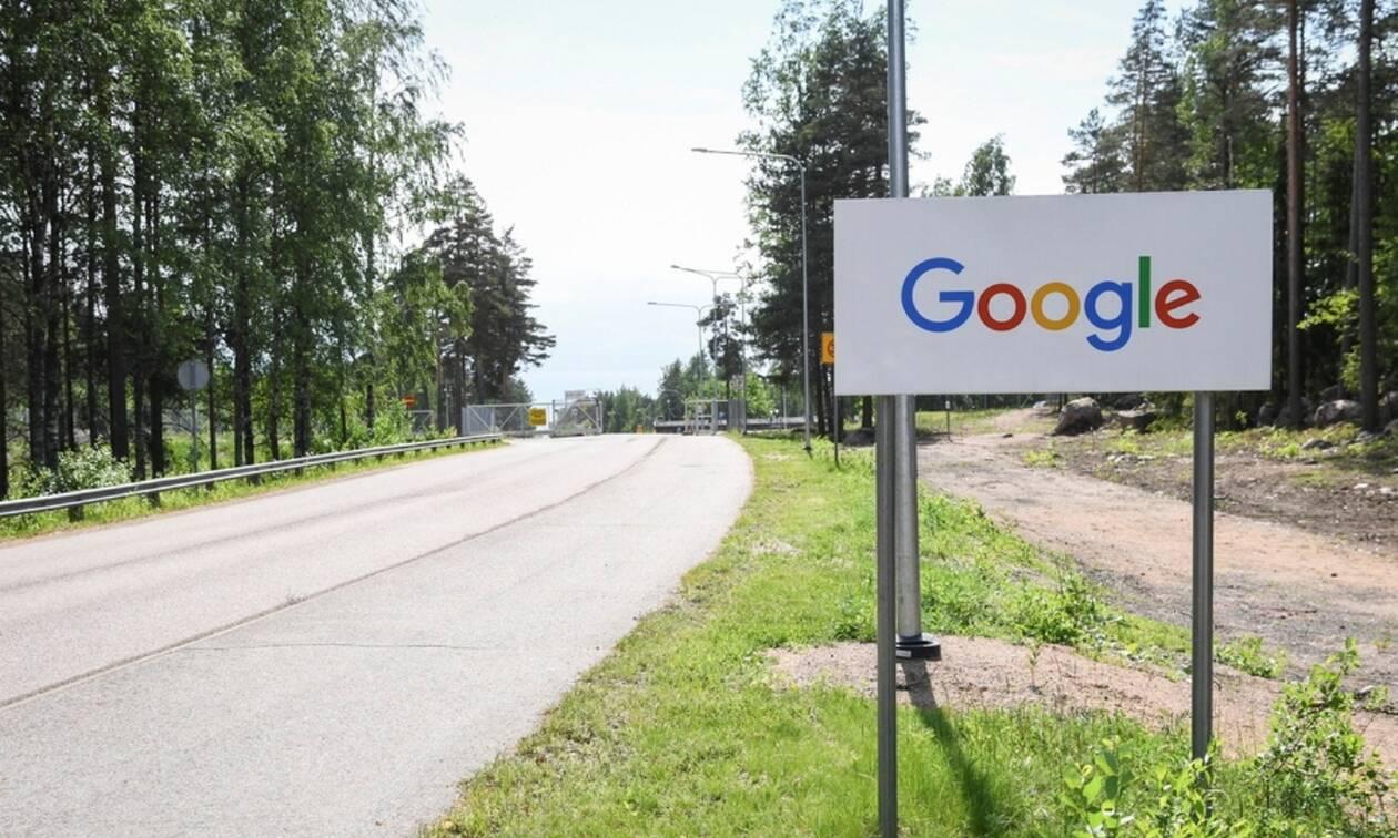 Η Sanofi και η Google αναπτύσσουν ένα νέο Εργαστήριο Καινοτομίας υγείας
