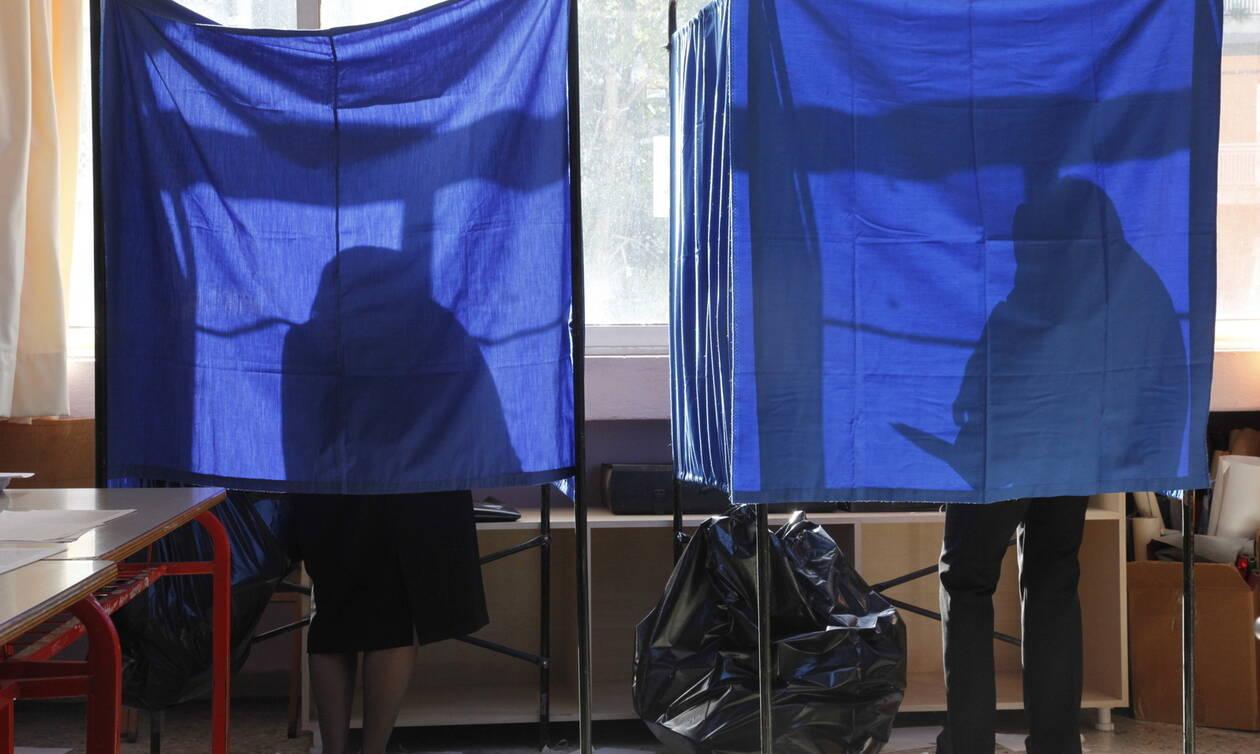 Αποτελέσματα Εκλογών 2019: Δείτε ΕΔΩ LIVE όλα τα αποτελέσματα
