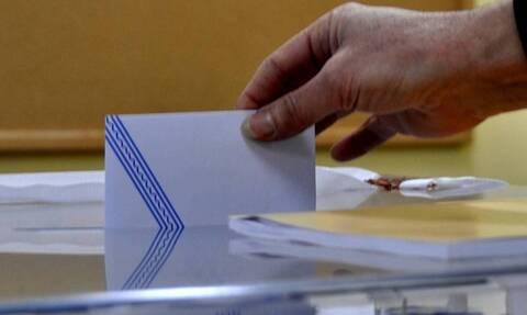 Εκλογές 2019: Για ποιους είναι υποχρεωτική η άσκηση εκλογικού δικαιώματος - Ποιοι εξαιρούνται