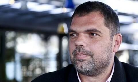 Εκλογές 2019: Δημήτρης Παπανικολάου: «Καλός παίκτης ο Κυριάκος Μητσοτάκης!»