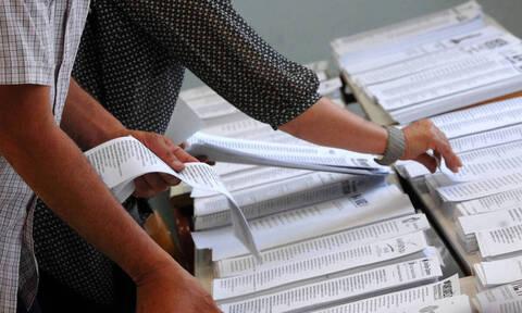 Εκλογές 2019: Είστε στην εφορευτική επιτροπή; - Τι πρέπει να ξέρετε