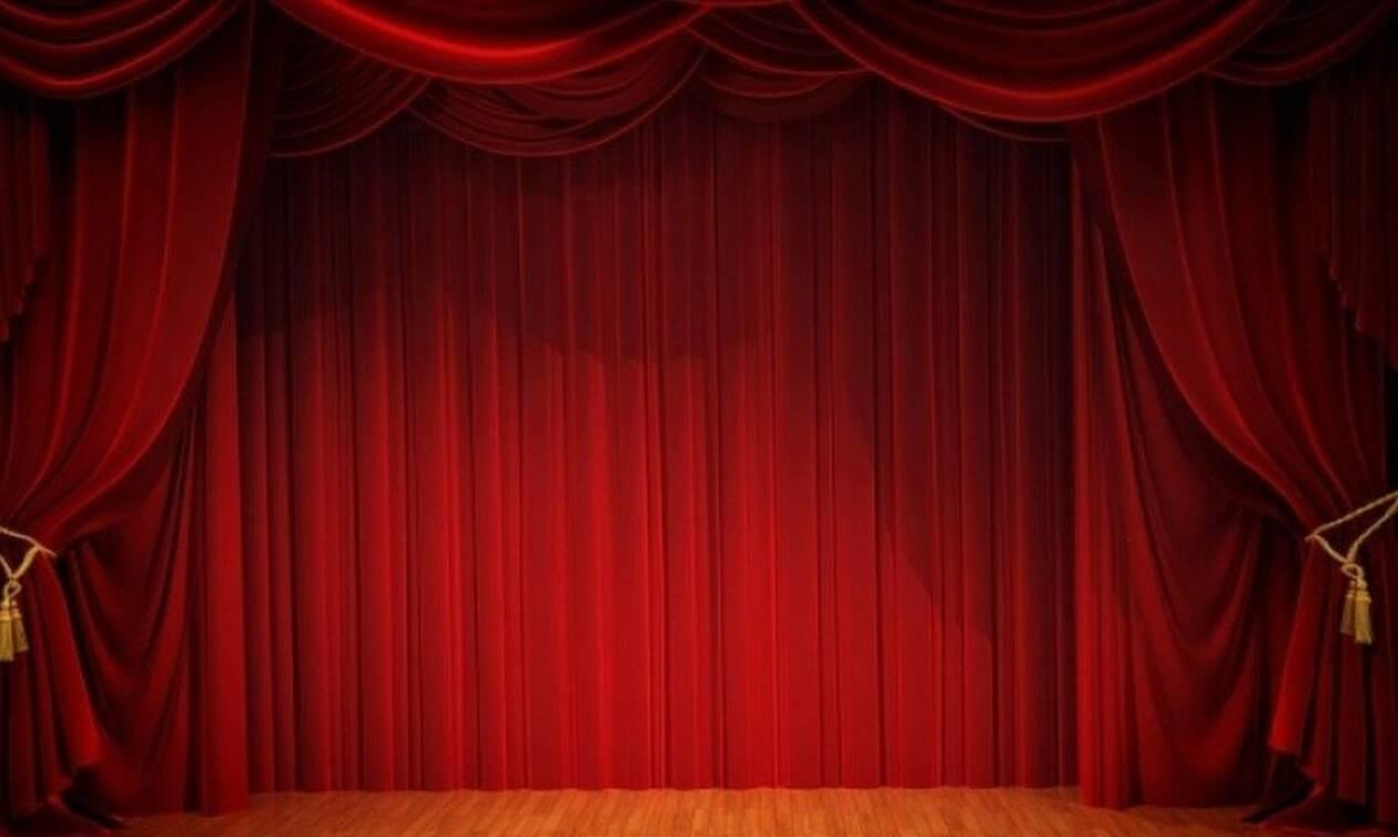 ΟΑΕΔ: Ξεκινά αύριο (4/7) η υποβολή αιτήσεων για δωρεάν εισιτήρια θεάτρου σε ανέργους