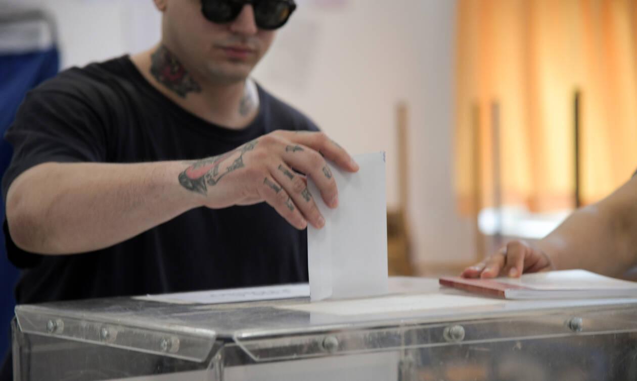 Εκλογές 2019: Μάθετε πού ψηφίζετε - Αλλάζουν όλα τα εκλογικά τμήματα