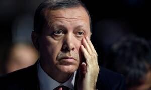 ΗΠΑ - Τουρκία: Τύμπανα πολέμου - «Τελειώνουν» τον Ερντογάν