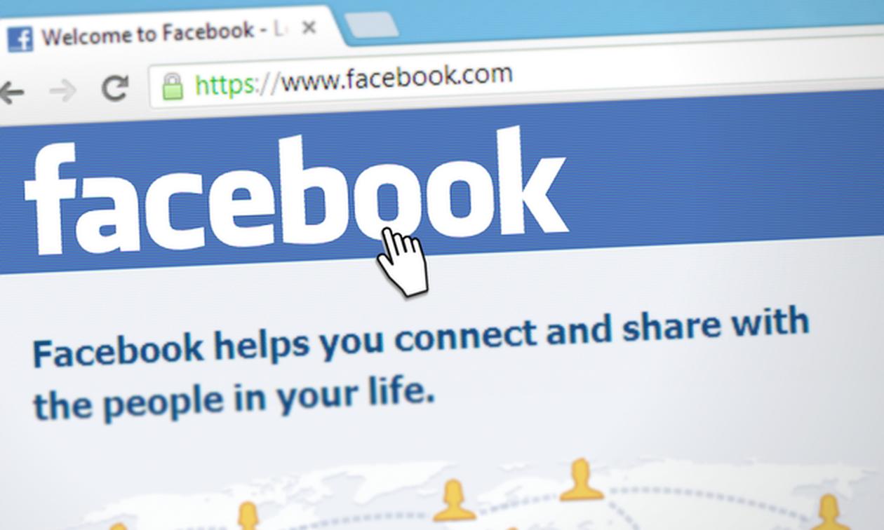 Τέλος τα προβλήματα σε Facebook, Instagram και Whatsapp - Τι ανακοίνωσε η εταιρεία