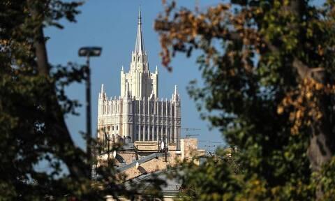 Россия и США проведут полноформатные консультации по стратегическим вопросам в Женеве
