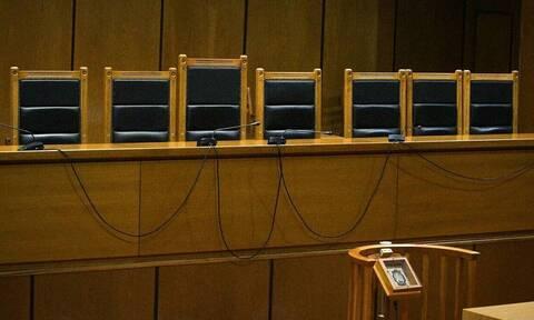 Έγκλημα στο Αιγάλεω: Κόλαφος η εισαγγελέας για την φερόμενη συζυγοκτόνο - Σοκάρουν οι ατάκες