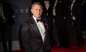 Θες να γίνεις ο νέος James Bond; Τι χρειάζεται για να σε προσλάβει η MI5