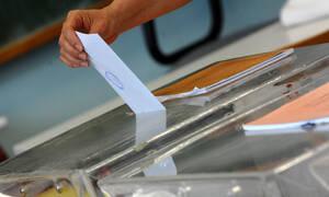 Exit poll - Exit polls 2019: Τι ώρα θα ξέρουμε το μεγάλο νικητή