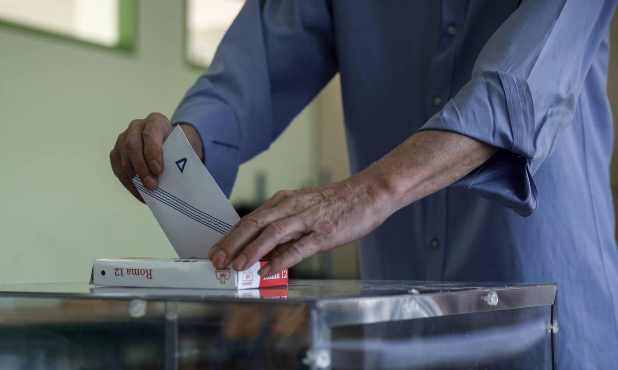 Αποτελέσματα Εκλογών 2019 LIVE: Νομός Άρτας - Ποιοι εκλέγονται βουλευτές