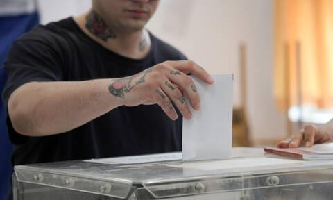 Αποτελέσματα Εκλογών 2019 LIVE: Νομός Βοιωτίας - Ποιοι εκλέγονται βουλευτές
