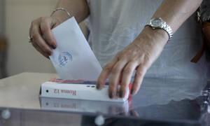 Αποτελέσματα Εκλογών 2019 LIVE: Νομός Έβρου - Ποιοι εκλέγονται βουλευτές