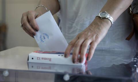 Αποτελέσματα Εκλογών 2019 LIVE: Νομός Ζακύνθου - Ποιοι εκλέγονται βουλευτές