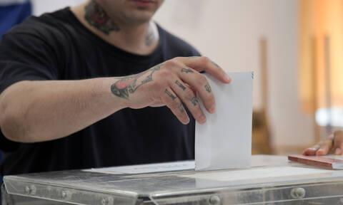 Αποτελέσματα Εκλογών 2019 LIVE: Νομός Ηλείας - Ποιοι εκλέγονται βουλευτές