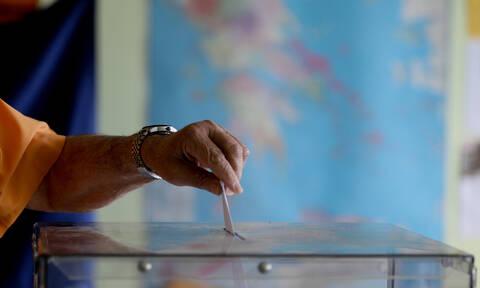 Αποτελέσματα Εκλογών 2019 LIVE: Νομός Ημαθίας - Ποιοι εκλέγονται βουλευτές