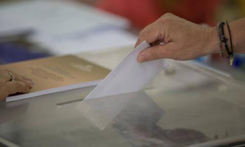 Εκλογές 2019: Δεν έχω κανένα επίσημο έγγραφο – Πώς μπορώ να ψηφίσω;