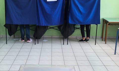 Αποτελέσματα Εκλογών 2019 LIVE: Νομός Ιωαννίνων - Ποιοι εκλέγονται βουλευτές