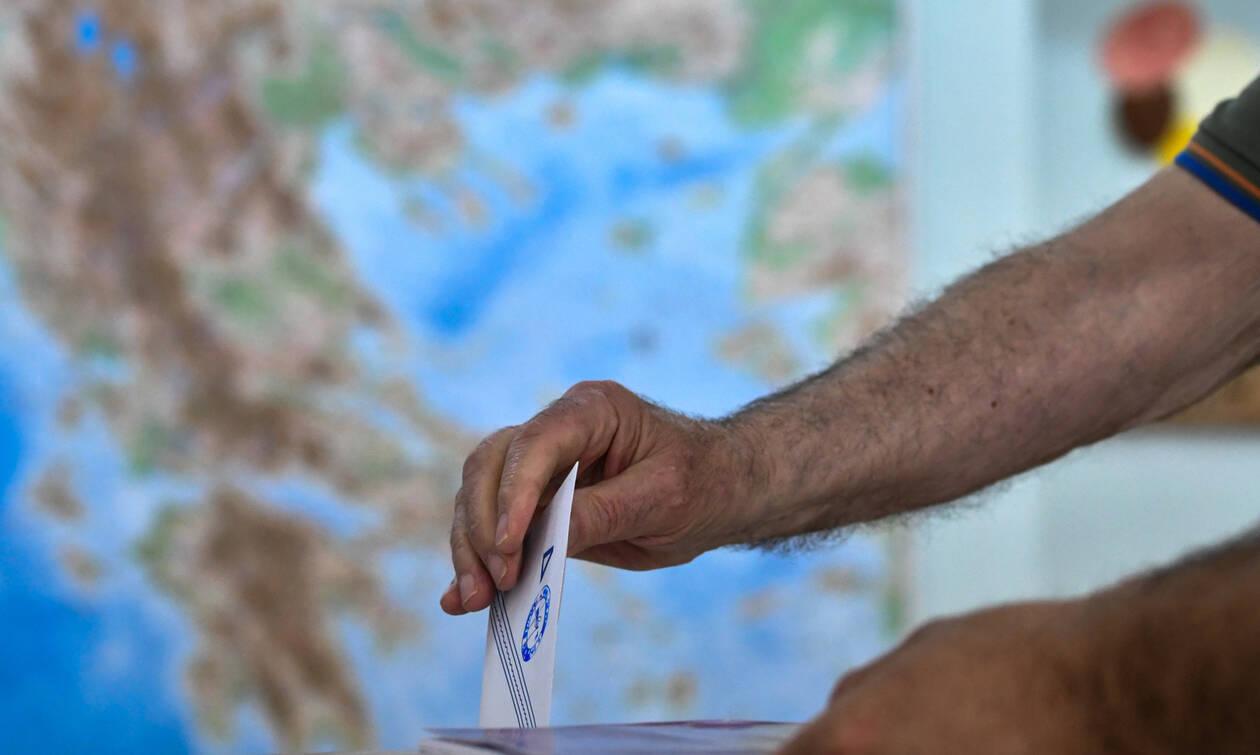 Αποτελέσματα Εκλογών 2019 LIVE: Νομός Καβάλας - Ποιοι εκλέγονται βουλευτές