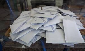 Αποτελέσματα Εκλογών 2019 LIVE: Νομός Καρδίτσας - Ποιοι εκλέγονται βουλευτές