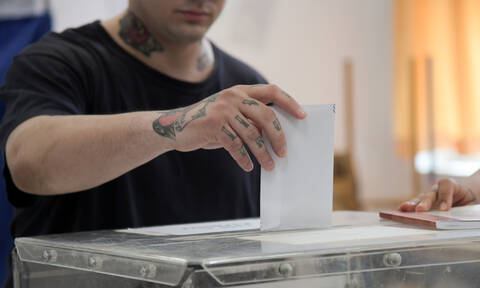 Αποτελέσματα Εκλογών 2019 LIVE: Νομός Κεφαλονιάς - Ποιοι εκλέγονται βουλευτές