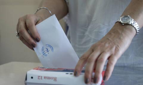 Αποτελέσματα Εκλογών 2019 LIVE: Νομός Κιλκίς - Ποιοι εκλέγονται βουλευτές