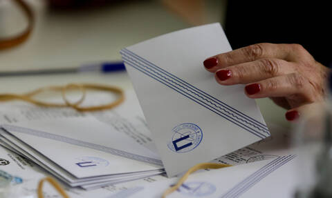Αποτελέσματα Εκλογών 2019 LIVE: Νομός Κυκλάδων - Ποιοι εκλέγονται βουλευτές