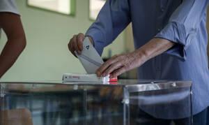 Αποτελέσματα Εκλογών 2019 LIVE: Νομός Λάρισας - Ποιοι εκλέγονται βουλευτές