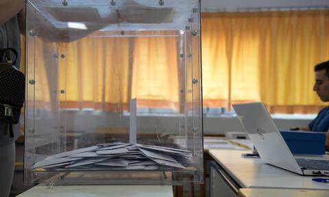 Αποτελέσματα Εκλογών 2019 LIVE: Νομός Λασιθίου - Ποιοι εκλέγονται βουλευτές