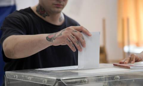 Αποτελέσματα Εκλογών 2019 LIVE: Νομός Πιερίας - Ποιοι εκλέγονται βουλευτές