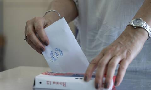 Αποτελέσματα Εκλογών 2019 LIVE: Νομός Πρέβεζας - Ποιοι εκλέγονται βουλευτές