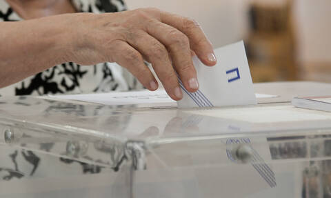 Αποτελέσματα Εκλογών 2019 LIVE: Νομός Ρεθύμνου - Ποιοι εκλέγονται βουλευτές