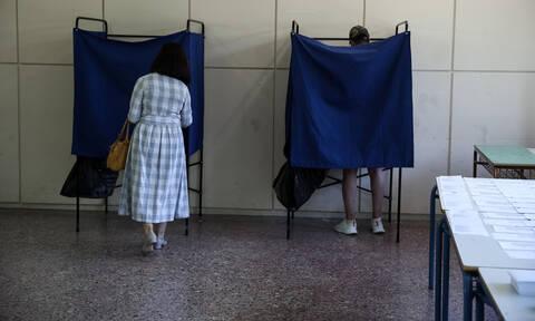 Αποτελέσματα Εκλογών 2019 LIVE: Νομός Σάμου - Ποιοι εκλέγονται βουλευτές