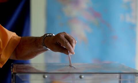 Αποτελέσματα Εκλογών 2019 LIVE: Νομός Σερρών - Ποιοι εκλέγονται βουλευτές