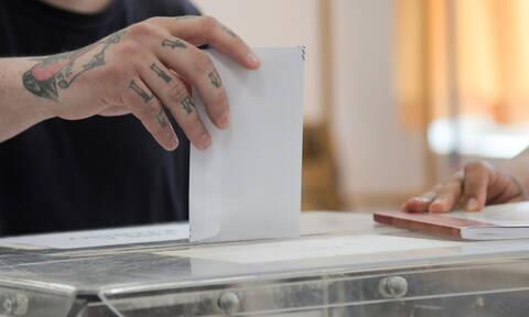 Αποτελέσματα Εκλογών 2019 LIVE: Νομός Φθιώτιδας - Ποιοι εκλέγονται βουλευτές