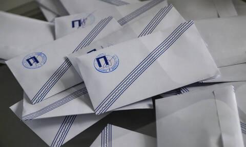 Αποτελέσματα Εκλογών 2019 LIVE: Νομός Φλώρινας - Ποιοι εκλέγονται βουλευτές