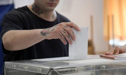 Αποτελέσματα Εκλογών 2019 LIVE: Νομός Χίου - Ποιοι εκλέγονται βουλευτές